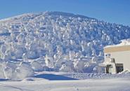 2月24日の地蔵山
