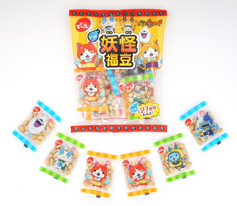 youkaiwatch_set