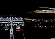 サマーナイトクルージング 夜間運行17:00~21:00
